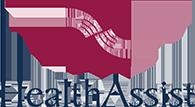 Health Assist - no background - WEB