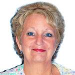 Access East Nurse Care Manager