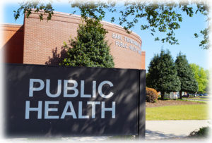 health-department-web-feather