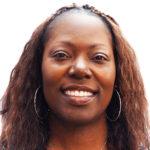 HealthAssist Coordinator