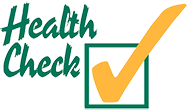 HealthCheck - transparent - WEB