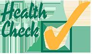 HealthCheck - transparent - WEB