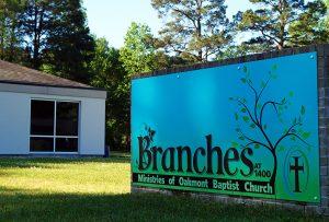 MEND Free Clinics - Access East, Inc