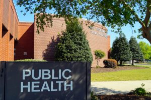 Public Health Department - FINAL - WEB