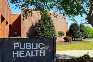 Public Health Department - FINAL - WEB
