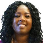 CCPEC Patient Advocate and Medication Coordinator
