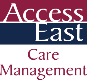 Medicaid Reform: Updates - Access East, Inc